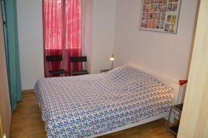 chambre_1A
