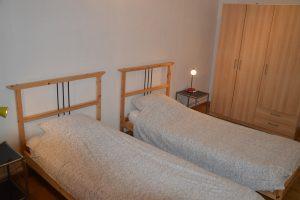 chambre_2A