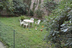 jardin_A