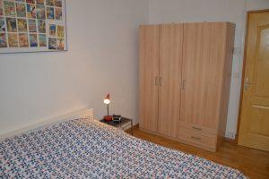 chambre_1B