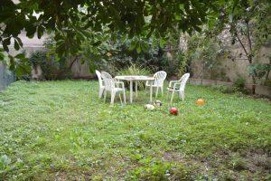jardin_B